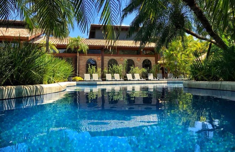 Villa Bebek