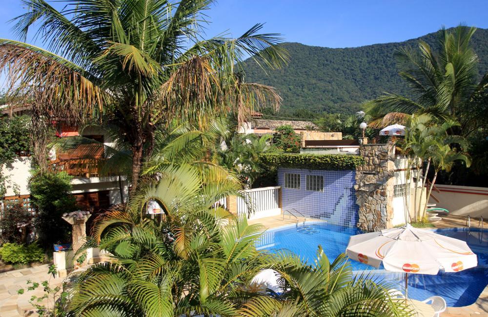 Villa l Mare