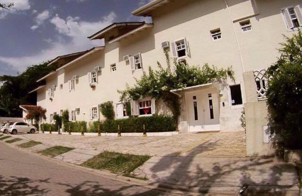 Pousada Villa Encanto